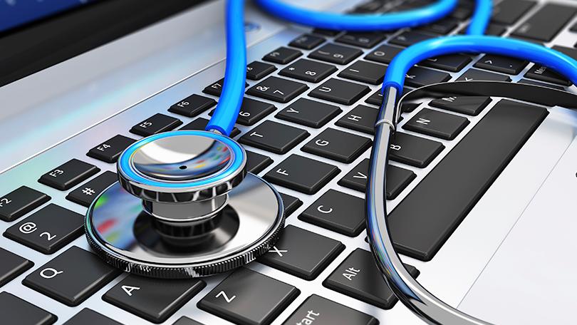 Come scaricare un antivirus gratuito? 1