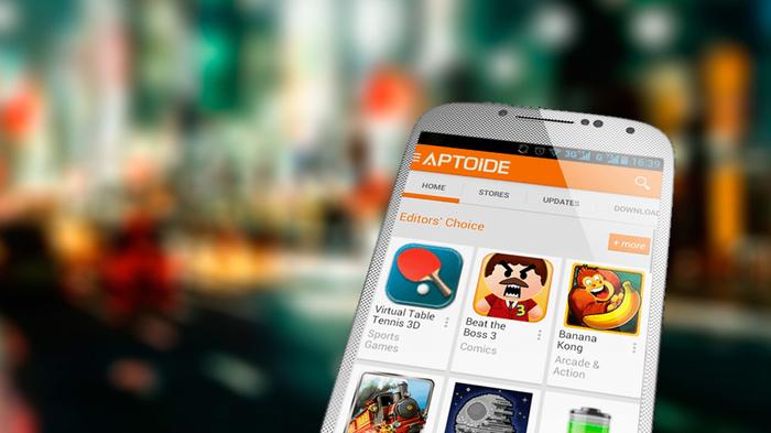 Scarica app gratuite per Android 2