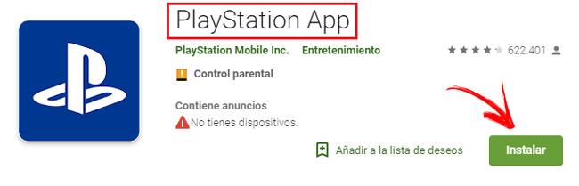 Come accedere a PSN Sony Playstation Network in spagnolo? Guida passo passo 2