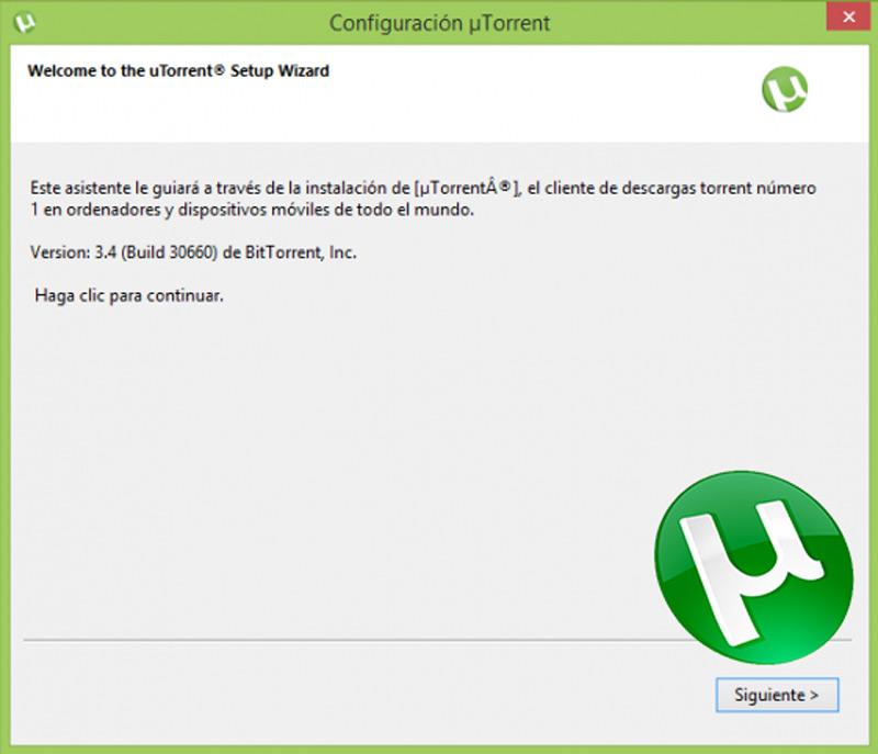 Come configurare uTorrent per il download più veloce correttamente? Guida passo passo 2