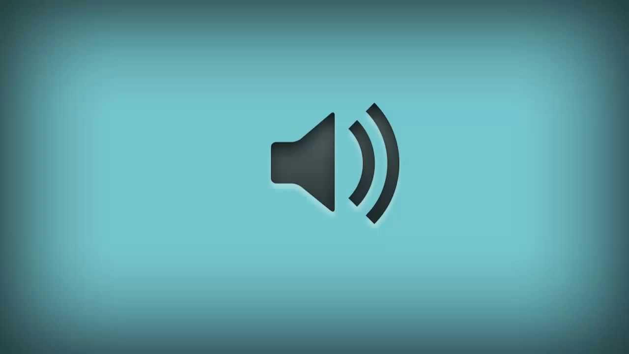 Scarica effetti sonori gratuiti 1