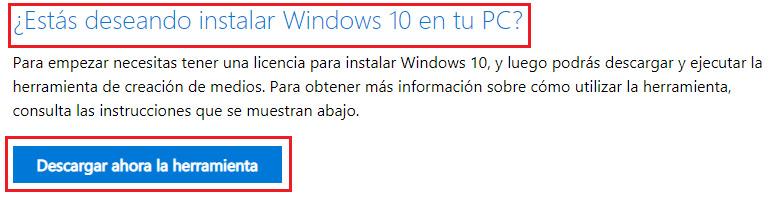 Come attivare Windows 10 gratis, facile e per sempre? Guida passo passo 3