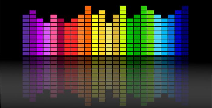 BitTorrent Now, app di contenuti audiovisivi per Android 1