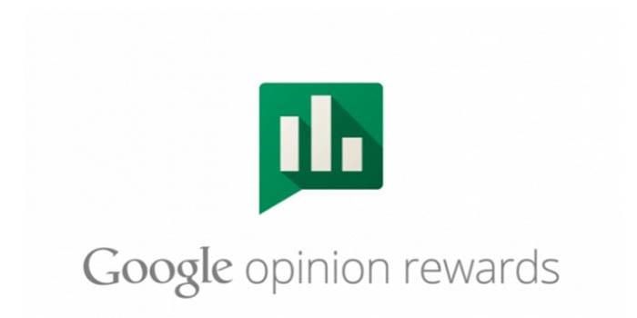 Come scaricare e installare Google Opinion Rewards? 1