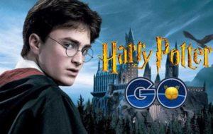 Come scaricare e installare l'APK di Harry Potter Go? 24