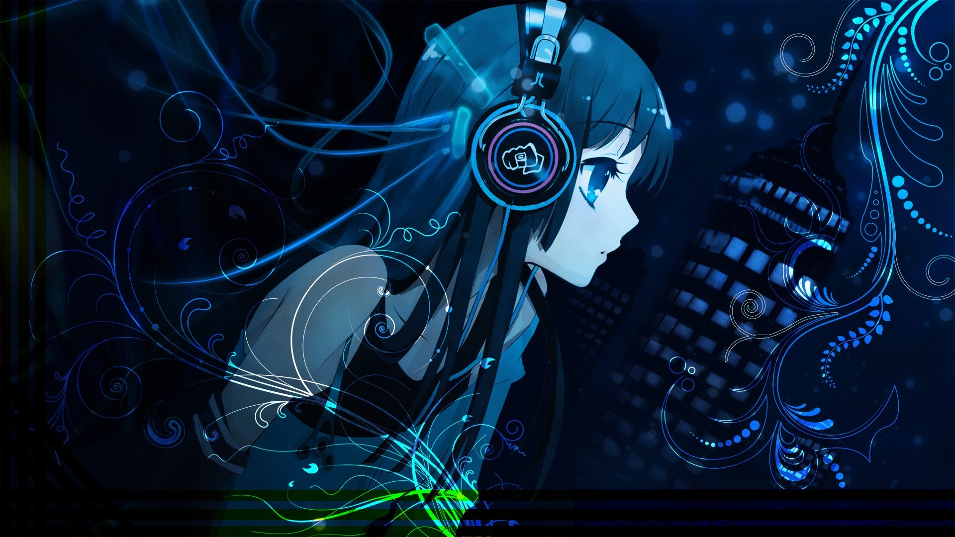 Scarica musica anime e video per dispositivi mobili 1
