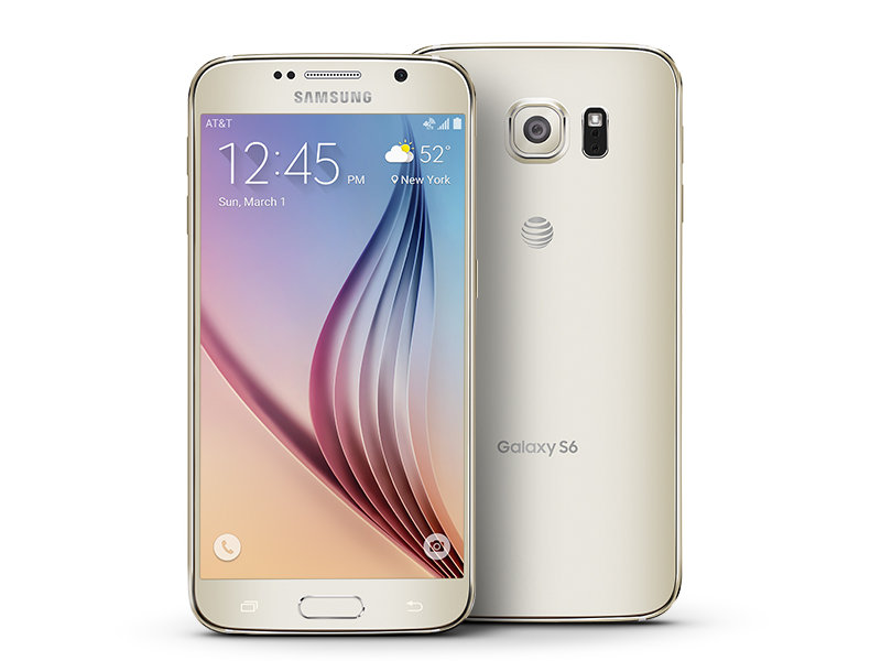 Come installare e aggiornare Android 8.0 Oreo su un Samsung Galaxy S6, S7, S8, S9 e S10 1