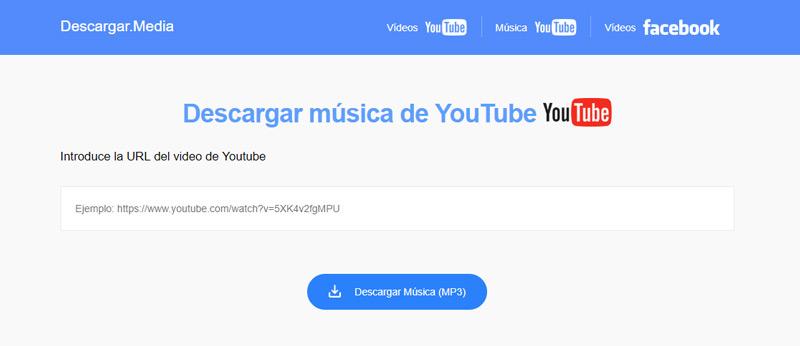 Quali sono i migliori convertitori video di YouTube in formato MP3 e MP4 gratuitamente? Elenco 2019 15