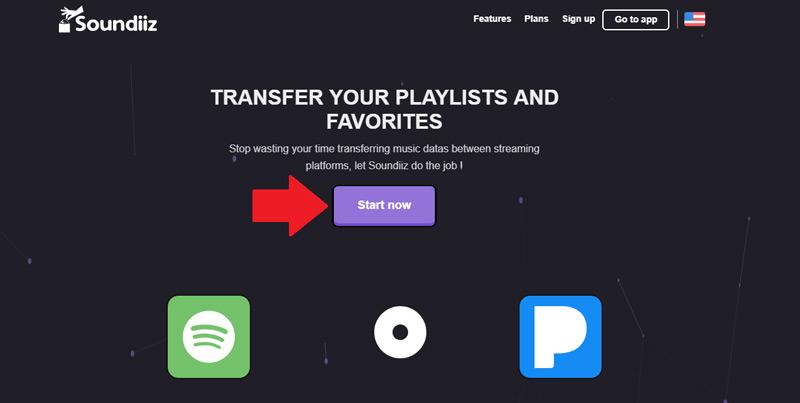 Come scaricare musica, canzoni e podcast da Spotify? Guida passo passo 5
