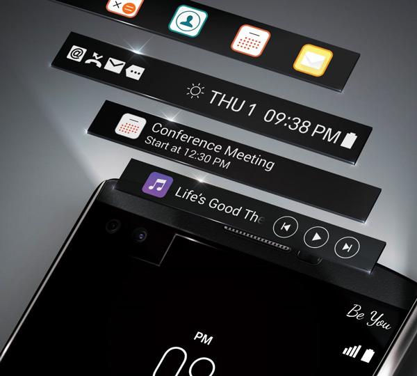 Come ripristinare un telefono LG e ripristinare le impostazioni di fabbrica del dispositivo? Guida passo passo 1