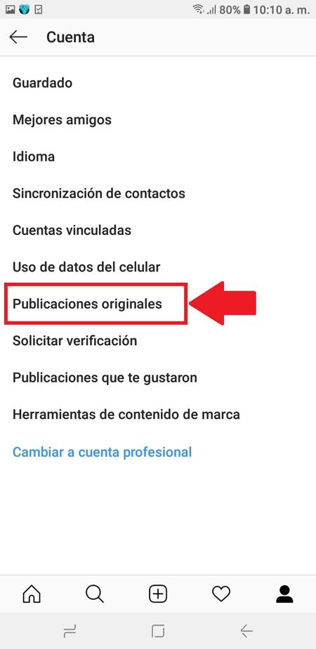 Come eliminare tutte le foto pubblicate nel tuo account Instagram in modo rapido e semplice? Guida passo passo 18