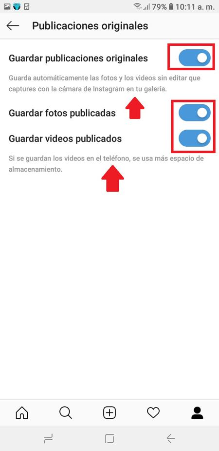 Come eliminare tutte le foto pubblicate nel tuo account Instagram in modo rapido e semplice? Guida passo passo 19