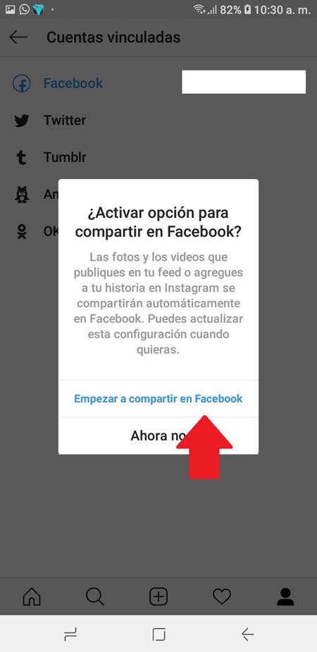 Come eliminare tutte le foto pubblicate nel tuo account Instagram in modo rapido e semplice? Guida passo passo 22