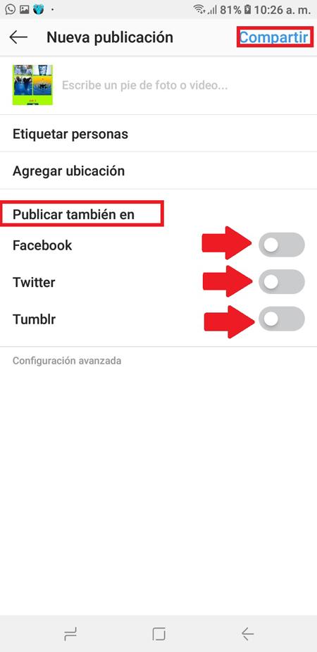 Come eliminare tutte le foto pubblicate nel tuo account Instagram in modo rapido e semplice? Guida passo passo 20