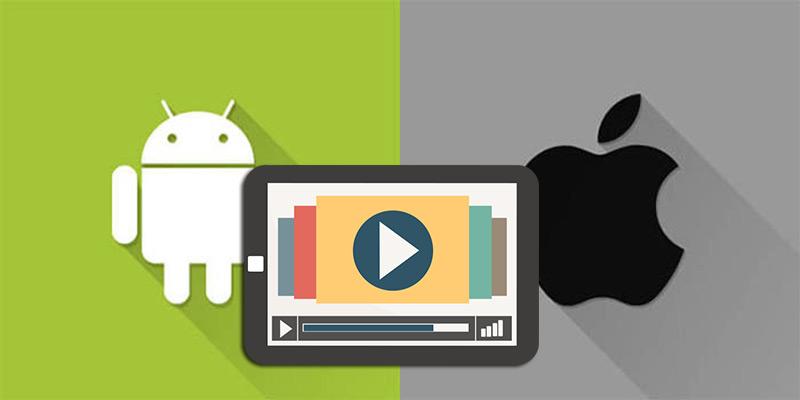 Come scaricare video da Internet da qualsiasi sito Web online e gratis? Guida passo passo 7