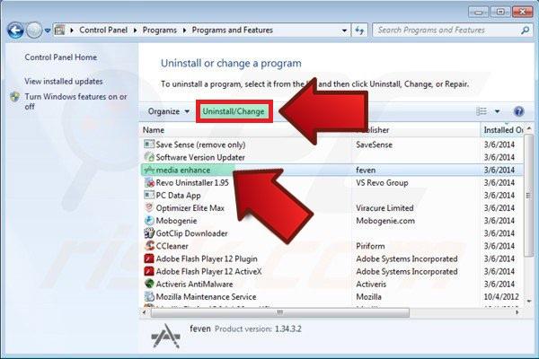 Come pulire un disco rigido in Windows 7 e liberare spazio? Guida passo passo 9