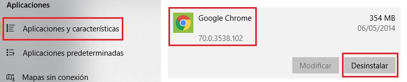 Come abilitare o disabilitare Java in Google Chrome? Guida passo passo 2