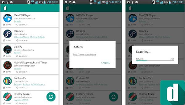 Come eliminare la pubblicità e gli annunci su Whatsapp Messenger e migliorare l'esperienza della piattaforma? Guide passo passo 20