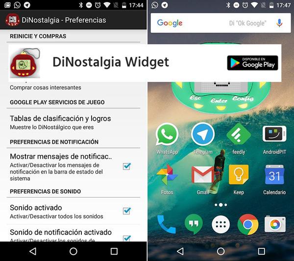 Quali sono i migliori widget per il tuo dispositivo Android? Elenco 2019 17