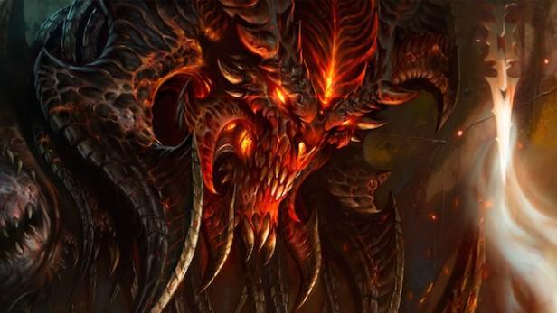 Diablo 4: tutti i dettagli del suo lancio 3