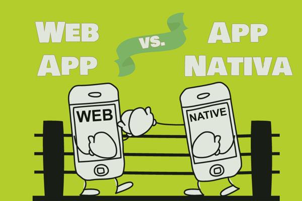 Che cos'è, a cosa serve e come funziona un'app Web? Definizione, tipi ed esempi 3