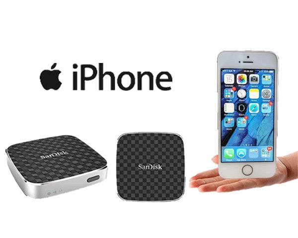 Come aumentare la memoria interna del telefono iPhone o iPad? Guida passo passo 3