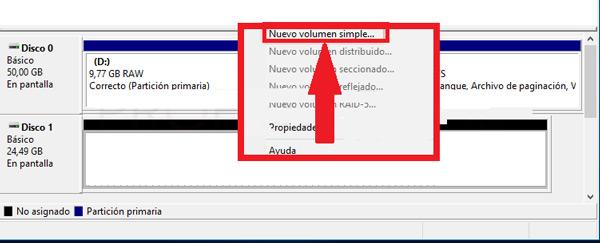 Il mio PC non riconosce il disco rigido esterno Come risolverlo? Guida passo passo 6