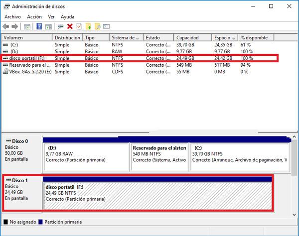 Il mio PC non riconosce il disco rigido esterno Come risolverlo? Guida passo passo 7