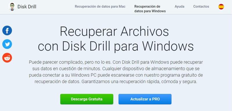 Come riparare un disco rigido esterno danneggiato e recuperare tutte le informazioni all'interno di Windows 10? Guida passo passo 14