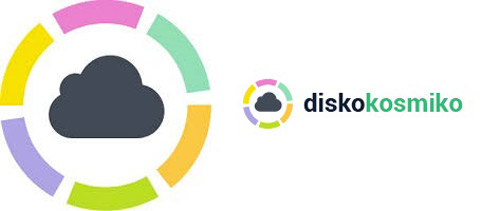 Diskokosmiko si chiude Quali alternative per scaricare e salvare contenuti nel cloud sono ancora aperte? Elenco 2019 1