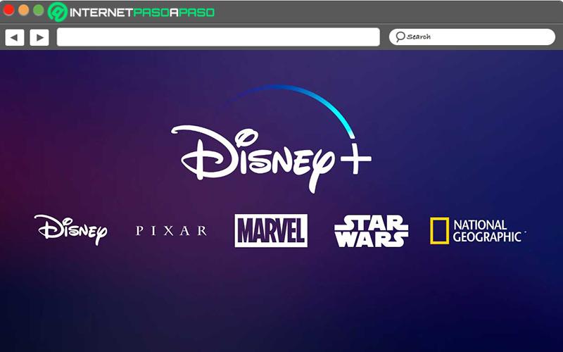 VOD: Che cos'è Video On Demand, quali sono i suoi vantaggi e i migliori fornitori di servizi? 18
