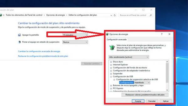 Il mio PC Windows non riconosce un'unità flash USB Come risolverlo? 5