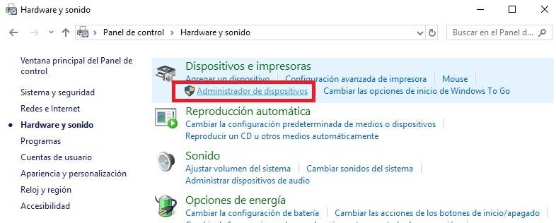 Come accedere a Gestione dispositivi di Windows 10? Guida passo passo 11
