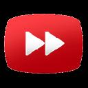 Quali sono i migliori lettori di video online che puoi utilizzare gratuitamente al 100%? Elenco 2019 18