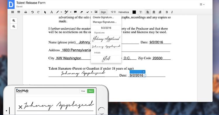 Quali sono i migliori programmi per modificare un file PDF? Elenco 2019 12