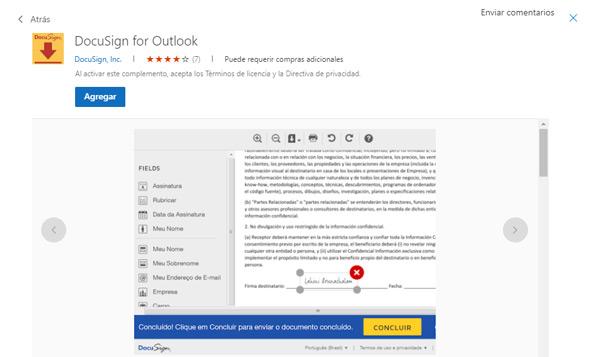 Quali sono i migliori componenti aggiuntivi per la posta elettronica di Outlook? Elenco 2019 16