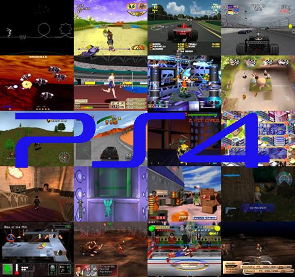 Quali sono i migliori emulatori PS4 per PC Windows o Mac? Elenco 2019 6