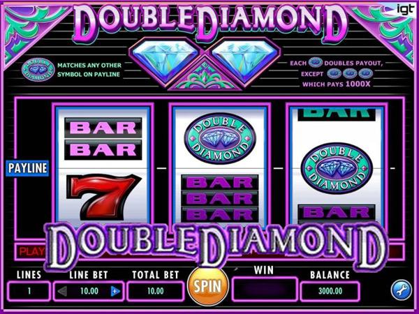 Quali sono le migliori applicazioni di slot machine per Android e iOS? Elenco 2019 1