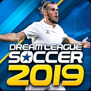 Quali sono i migliori giochi di calcio senza connessione Internet o Wi-Fi per giocare su Android e iPhone? Elenco 2019 7