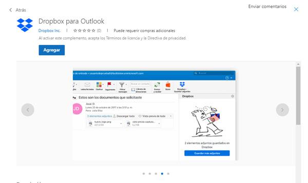 Quali sono i migliori componenti aggiuntivi per la posta elettronica di Outlook? Elenco 2019 19