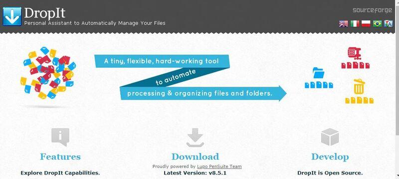 Come eliminare i file temporanei in Windows 7 per ottimizzare le prestazioni del sistema? Guida passo passo 3