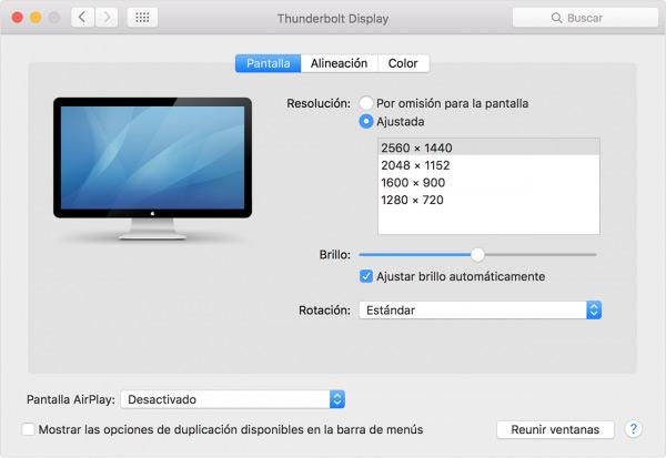 Come attivare lo strumento Apple Airplay? Guida passo passo 2