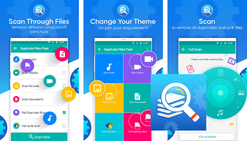 Quali sono le migliori applicazioni per cancellare tutte le tue foto duplicate su Android e iPhone? Elenco 2019 16