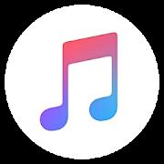Quali sono le migliori applicazioni per ascoltare musica online, offline, gratuita e a pagamento su Android e iOS? Elenco 2019 43