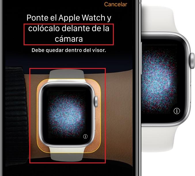 Come installare e utilizzare Whatsapp Messenger sul mio smartwatch Apple Watch? Guida passo passo 2