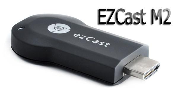 Quali sono le migliori alternative a Google Chromecast a prezzi economici? Elenco 2019 8