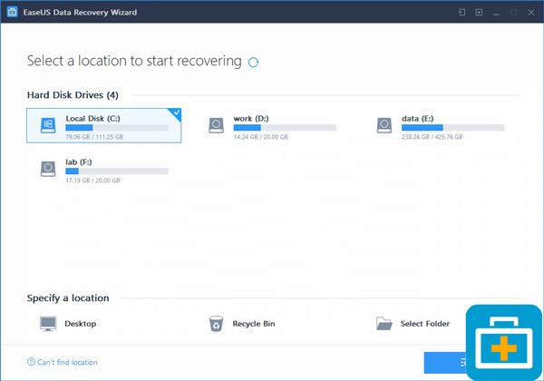 Come recuperare email cancellate molto tempo fa nel tuo account Gmail? Guida passo passo 10