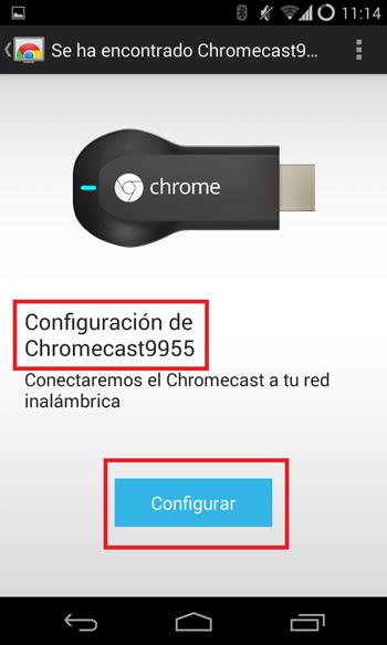 Come aggiornare Google Chromecast all'ultima versione disponibile? Guida passo passo 1