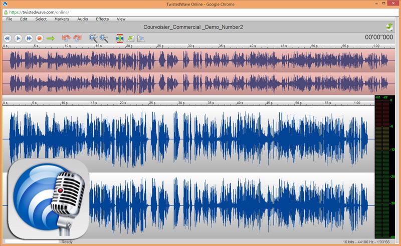 Come modificare un audio? Migliori programmi ed editor - Guida passo passo 31