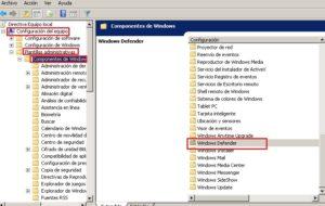 Come migliorare la sicurezza sul tuo computer con Windows 10? Guida passo passo 170